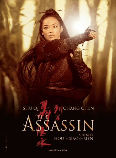 the assassin-poster-int-filmloverss