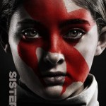 the-hunger-games-mockingjay-part-2-afis-4-filmloverss