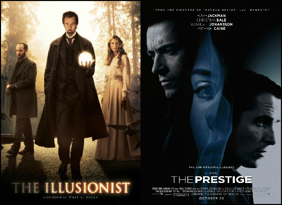the-illusionist-the-prestige-filmloverss