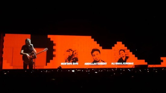 the-wall-live-roger-waters-filmloverss