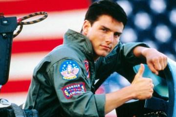 tom-cruise-top-gun-2-cgi-filmloverss