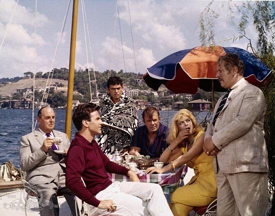 topkapi-1964-filmloverss
