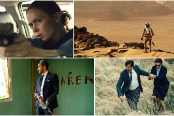toronto-film-festivali-programı-filmloverss