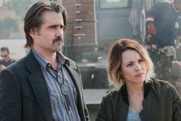 true-detective-sezon-2-bolum-3-filmloverss