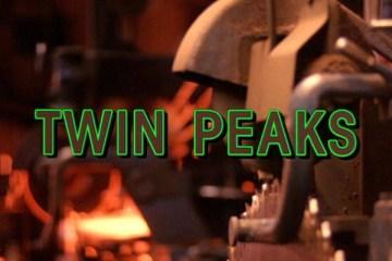 twin-peaks-filmloverss