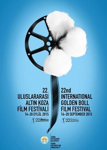 22-uluslararasi-altin-koza-film-festivali-filmloverss