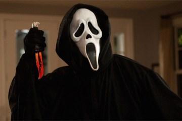 4-film-4-farkli-scream-maskesi-filmloverss