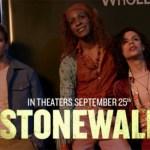 6-stonewall-roland-emmerichs-filmloverss