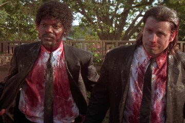 Blood-Movies-Kan-Film-Pulp Fiction-Vimeo-Şiddet-Gore