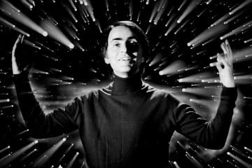 Carl-Sagan-Cosmos-Filmloverss