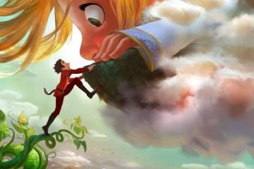 Gigantic-Disney-Jack-and-the-Beanstalk,-Jack-Fasülye-Sırığı-John-Lasseter-Nathan-Greno-Filmloverss