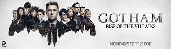 Gotham-Fox-Batman-Season-2-Banner-Filmloverss