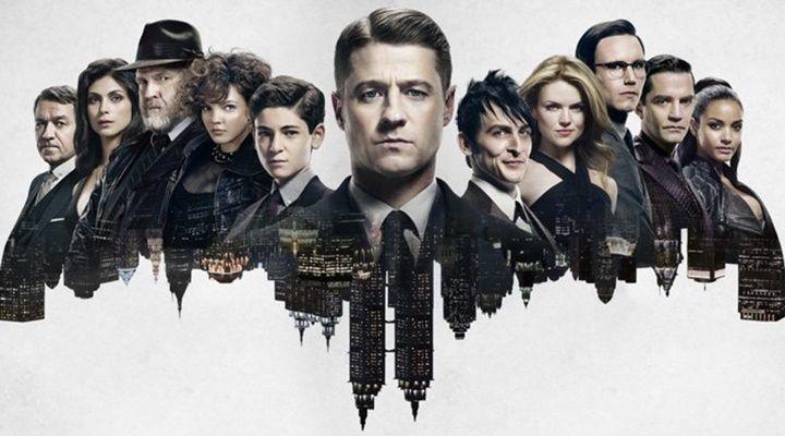 Gotham-Season-2-Header-Cast-Ben-McKenzie-Filmloverss