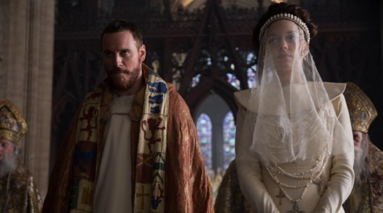Macbeth-FilmLoverss