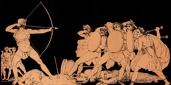 Odysseia-Ilyada-Homer-Hugh-Jackman-Filmloverss