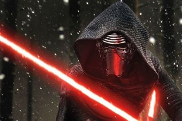 Star-Wars-The-Force-Awakens-Kylo-Ren-Adam-Driver-Dark-Side-Filmloverss