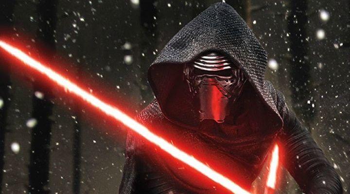 Star-Wars-The-Force-Awakens-Kylo-Ren-Adam-Driver-Dark-Side-Filmloverss