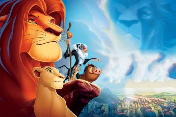 The-Lion-Guard-Lion-King-Aslan-Kral-Filmloverss