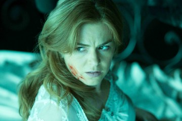 Visions-isla-fisher-filmloverss