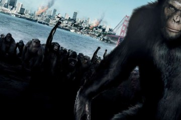 War-of-the-Planet-of-the-Apes-Planet-of-the-Apes-Matt-Reeves-Maymunlar-Cehennemi-Filmloverss