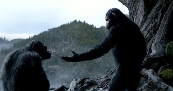 War-of-the-Planet-of-the-Apes-Planet-of-the-Apes-Matt-Reeves-Maymunlar-Gezegeni-Filmloverss