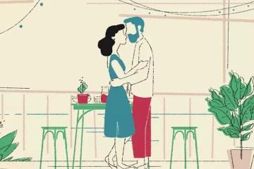a-kiss-deferred-filmloverss