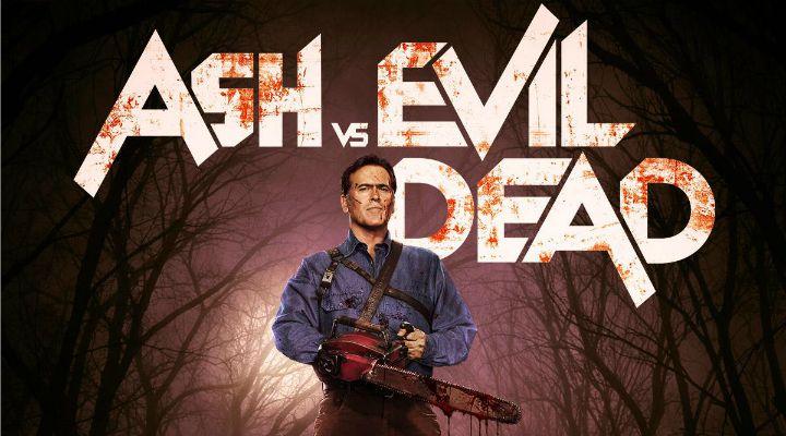ash-vs-evil-dead-den-yeni-fragman-yayinlandi-filmloverss