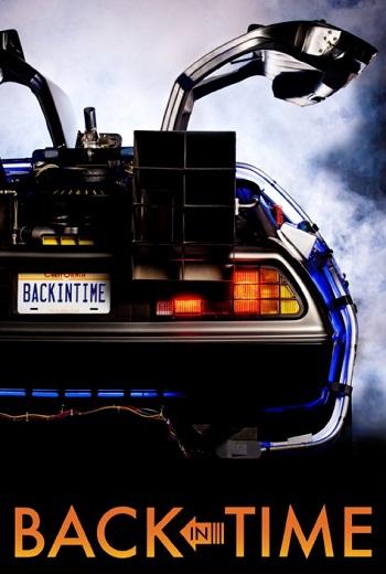 back-in-time-2015-filmloverss