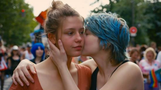 blue-is-the-warmest-color-filmloverss