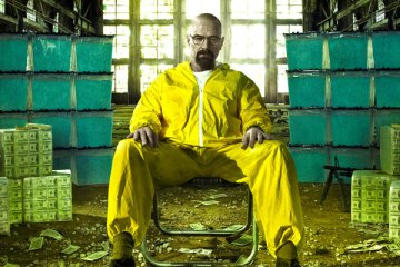 breaking-bad-in-olaganustu-renk-kullanimi-filmloverss