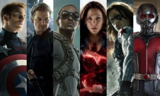 captain-america-team-2-civil-war-filmloverss