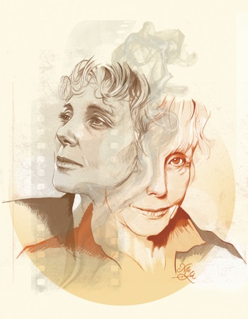 claire-denis-illustration-by-miss-led-filmloverss