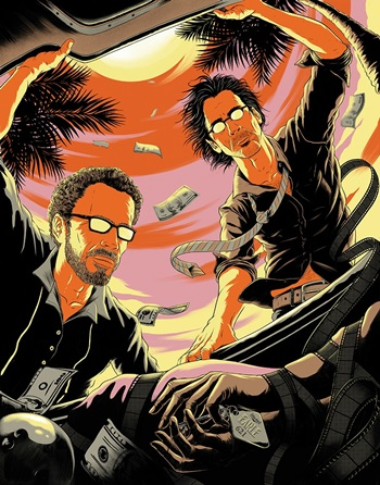 coen-brothers-illustration-by-muti-filmloverss