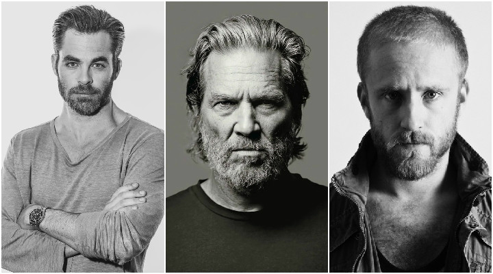 comanchero-jeff-bridges-chris-pine-ben-foster-filmloverss