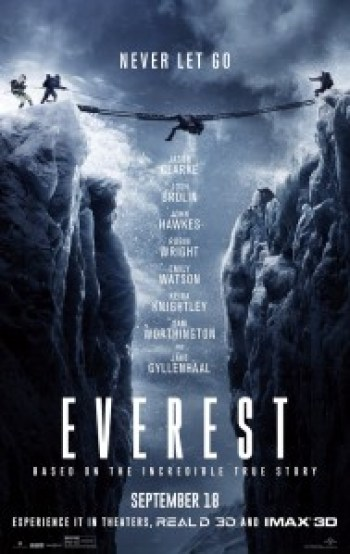everest-poster-filmloverss