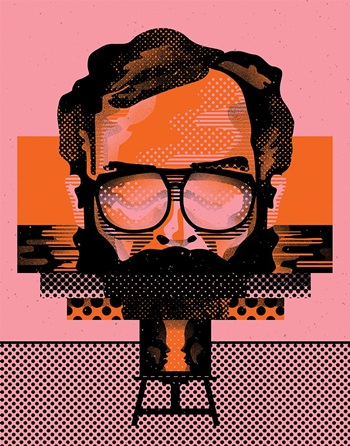 francis-ford-coppola-illustration-by-we-buy-your-kids-filmloverss
