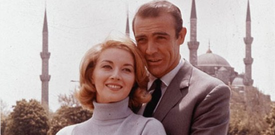 from russia with love-filmloverss