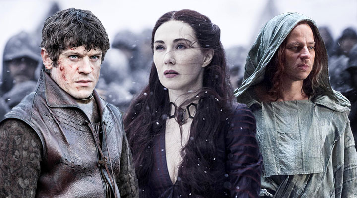 game-of-thrones-6-sezon-karakter-filmloverss