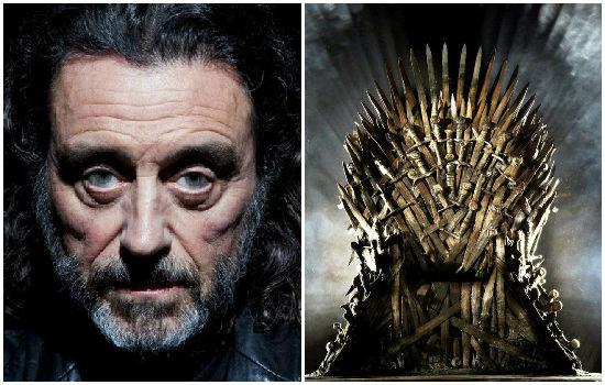 game-of-thrones-ian-mcshane-filmloverss