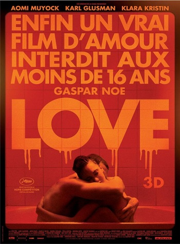 gaspar-noe-imzali-love-poster-filmloverss