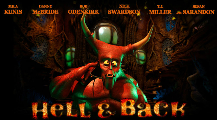hell and back-filmloverss