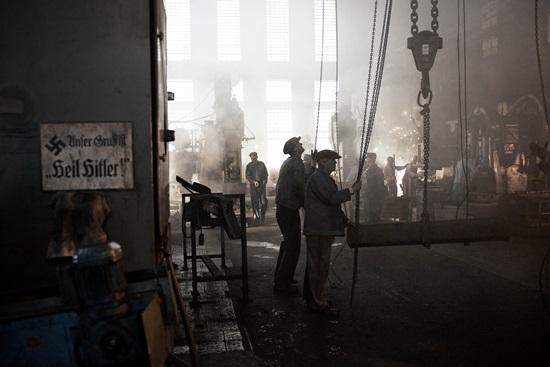 hitler-e-suikast-22-filmloverss
