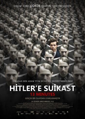 hitler-e-suikast-poster-filmloverss