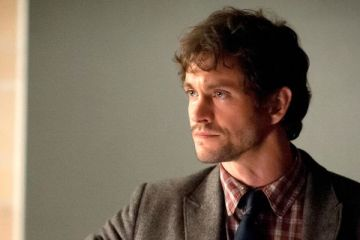 hugh-dancy-the-way-de-rol-alacak-filmloverss