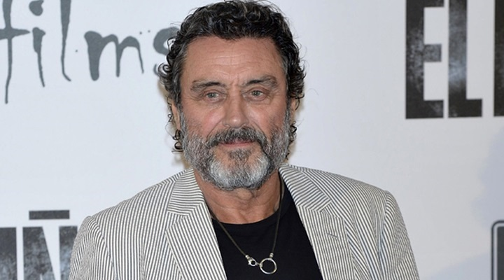 ian-mcshane-game-of-thrones-un-6-sezon-kadrosunda-filmloverss