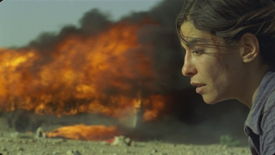 incendies-filmloverss