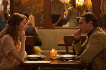 irrational-man-yeni-3-filmloverss