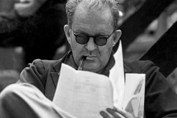 john-ford-filmloverss