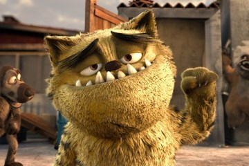 kotu-kedi-serafettin-in-tanıtım-fragmanı-filmloverss