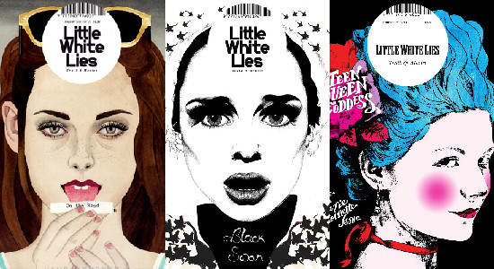 little-white-lies-covers-filmloverss